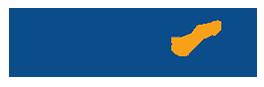 Cavitex Logo
