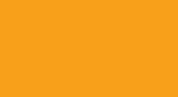 Orange Slant